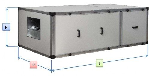 Impianti di aspirazione senza canna fumaria smok soot trattamento aria - Cappa aspirante cucina senza canna fumaria ...
